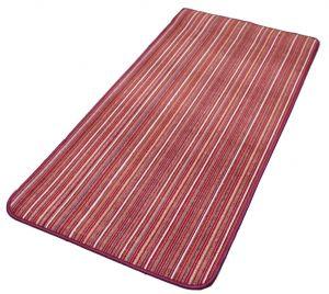 Karpet Buad