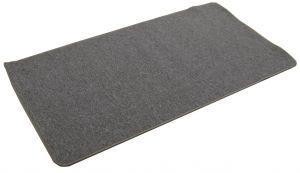 Karpet Samar